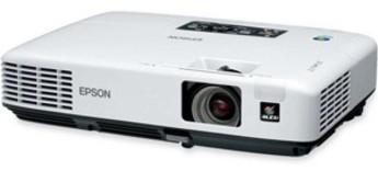 Produktfoto Epson EB1735W