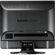 Produktfoto Hannspree HANHT11
