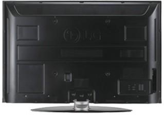 Produktfoto LG 32PG6000