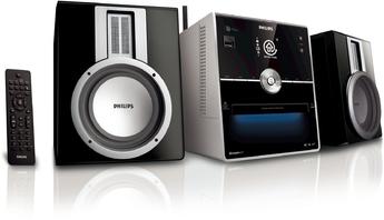 Produktfoto Philips MCI300