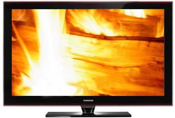 Produktfoto Samsung PS63A756
