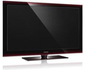 Produktfoto Samsung PS50A756