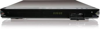 Produktfoto Nortek NDVX-T 3000