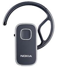 Produktfoto Nokia BH 213