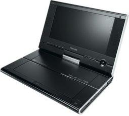 Produktfoto Toshiba SDP91