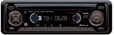 Produktfoto Phonocar VM021