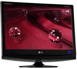 Produktfoto LG M-1994D-PZ