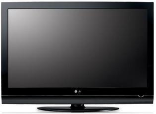 Produktfoto LG 52LG7000