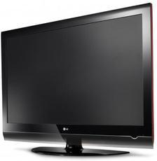 Produktfoto LG 32LG7000