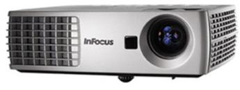 Produktfoto Infocus IN1102