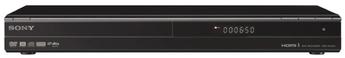 Produktfoto Sony RDR-GX 380