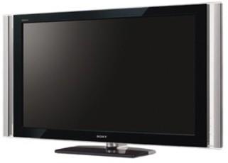 Produktfoto Sony KDL-40X4500