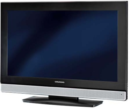 grundig vision 3 26 3821 lcd fernseher tests erfahrungen im hifi forum. Black Bedroom Furniture Sets. Home Design Ideas