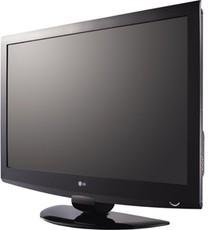 Produktfoto LG 42LG2000