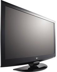 Produktfoto LG 32LG2000