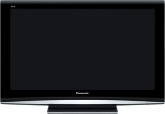 Produktfoto Panasonic TX-32LXD86FV