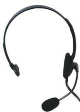 Produktfoto König Electronic CMP Headset 28