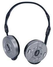 Produktfoto König Electronic CMP Headset 30