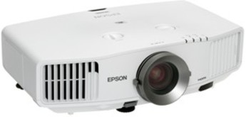 Produktfoto Epson EB-G5100