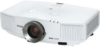 Produktfoto Epson EB-G5200WNL