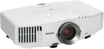 Produktfoto Epson EB-G5300NL