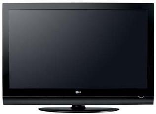 Produktfoto LG 47LG7500