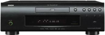 Produktfoto Denon DVD-2500BT