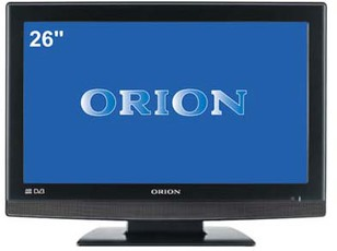 Produktfoto Orion TV26RN20D