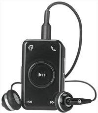 Produktfoto Motorola S605