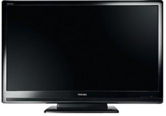 Produktfoto Toshiba 32XV565DG