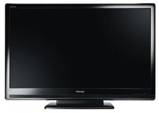 Produktfoto Toshiba 37XV565DG