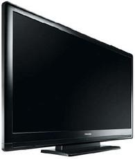 Produktfoto Toshiba 42XV565DG