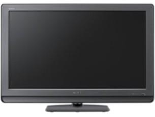 Produktfoto Sony KDL-37U4000