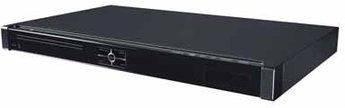 Produktfoto Muvid DVB-T 220
