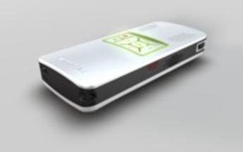 Produktfoto Aiptek Pocketcinema V10