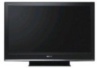 Produktfoto Sony KDL-26L4000