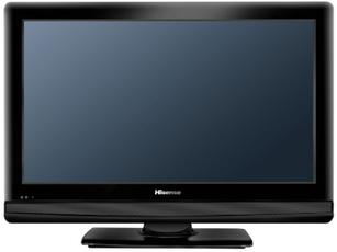 Produktfoto Hisense 26W57