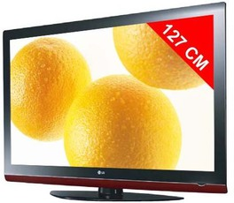 Produktfoto LG 50PG4500