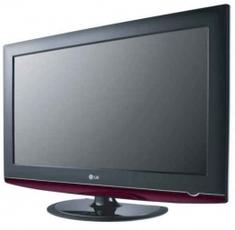 Produktfoto LG 32LG5900