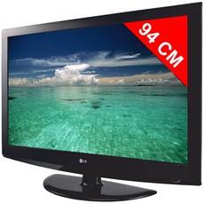 Produktfoto LG 37LG3500