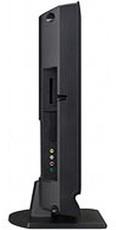 Produktfoto Sony KDL-19L4000E