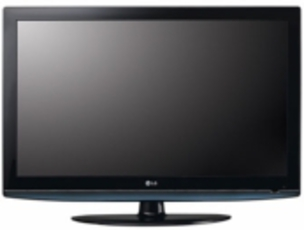 Produktfoto LG 32LG5600