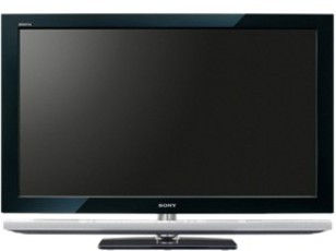 Produktfoto Sony KDL-46Z4500