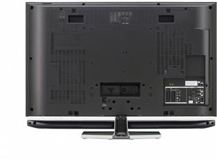 Produktfoto Sony KDL-52Z4500AEP