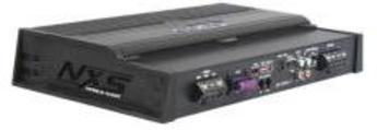 Produktfoto NXS NX 500.1