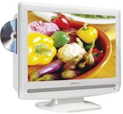 Produktfoto Toshiba 19DV556DG