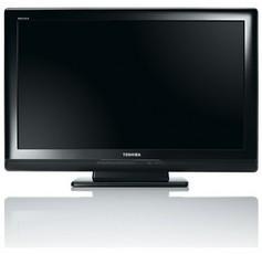 Produktfoto Toshiba 32AV555DG