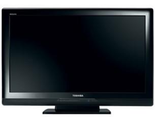 Produktfoto Toshiba 37AV555DG