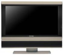 Produktfoto Technisat HD-Vision PLUS PVR 5232/0505