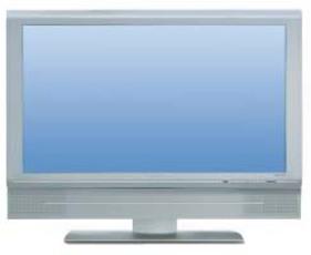 Produktfoto Technisat HDTV 40 5340/0300